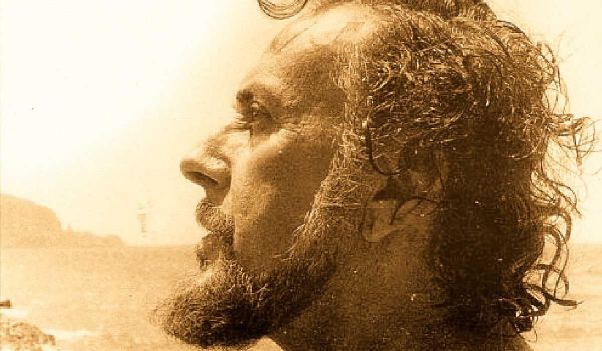 Rivista Poesia: Ritsos, Gelman, Fernandez